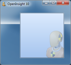 IMAGETRANSLUCENCY of 70 with IMAGEORIGIN of 90,60