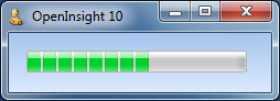 Segmented Progress Bar