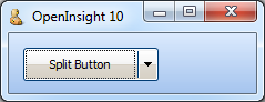 Split-Button